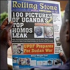 03_MHG_Uganda
