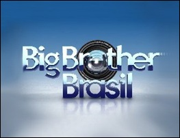 logo-bbb-big-brother-brasil