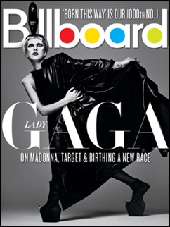 lady-gaga-billboard
