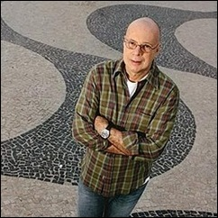 Gilberto Braga