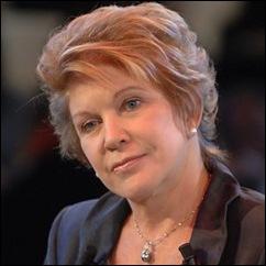 senadora Marta Suplicy 2