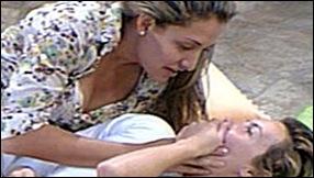 natalia-e-diana-bbb11