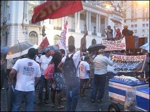 protesto bolsonaro rio