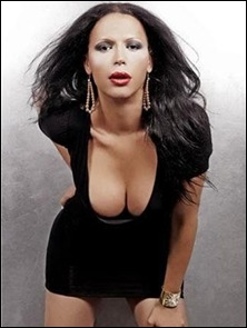 Luisa Marilac 2
