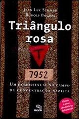 livro triangulo_rosa