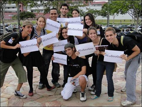 beijaço UFMG 3