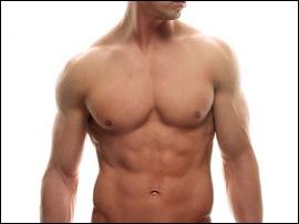 prótese-de-silicone-masculino