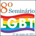8º-Seminário-LGBT-Medium-150x150