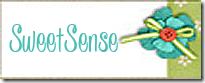 SweetSense