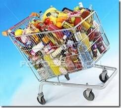 shopping-trolley-grocery_~u16589557