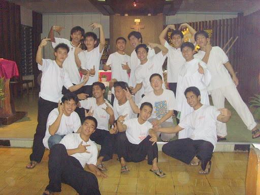 Biag ni lam ang summary book report