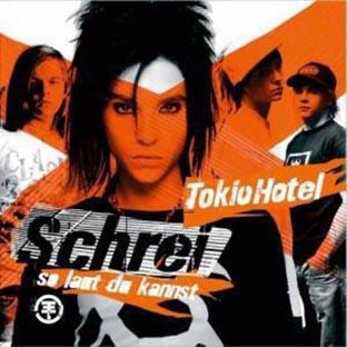 Schrei - so laut du kannst(2006 album)