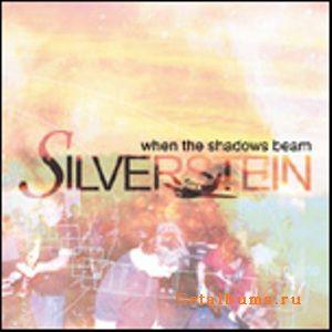 When the Shadows Beam [2002 EP]