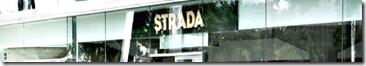 Strada, South Bank