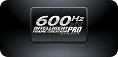 600Hz