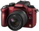 Panasonic Lumix g2
