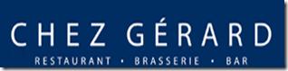 logo-chezgerard