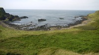 Scenes of the Giant's Causeway - 4