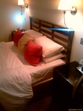 Room 110 - 1