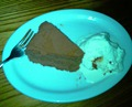 Ahh chocolate