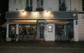 Restaurant - Savoir Faire