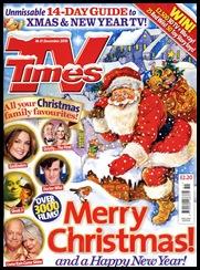 Christmas2010-TVTimes