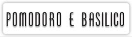 logo-pomodoro