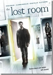 the-lost-room-2006-tv-mini-series_poster