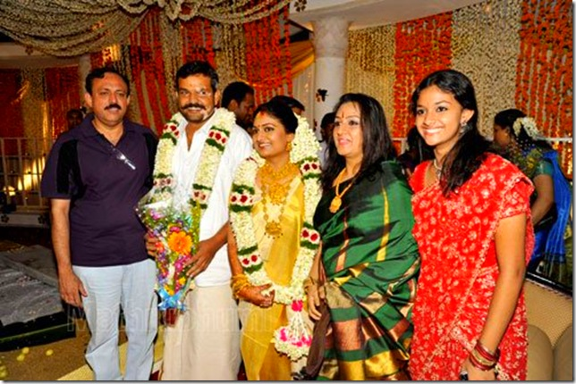 Nitin Wedding Photos Bollywood Wedding Photos