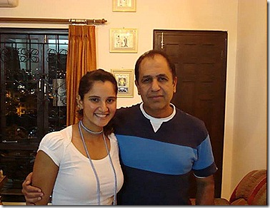 sania-mirza-with-her-dad