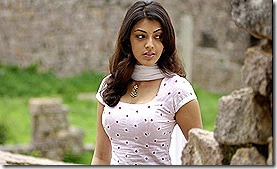 KAJAL AGARWAL-hot-and-sexy-expression