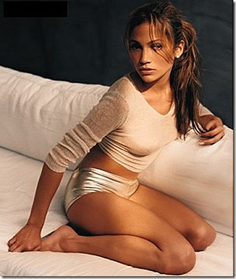 Jennifer Lopez on Jennifer Lopez Hot Photos Hot Stills  Jennifer Lopez Hot Photos Cute