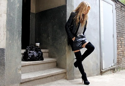 5-inch-and-up-blog-topshop-over-knee-boots-vintage-leather-shorts-4
