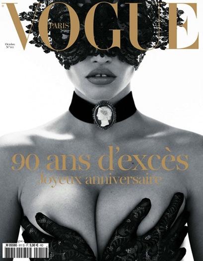 cover-vogue