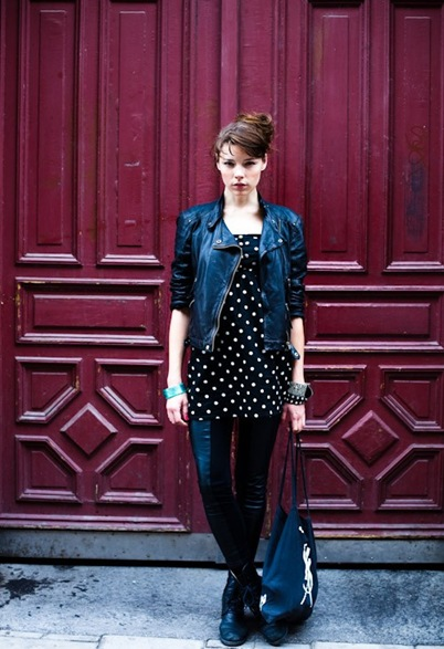 100817-Dots-and-Leather-Stockholm-Sodermalm_1.thumbnail