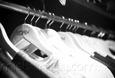 vorixmenswear-8