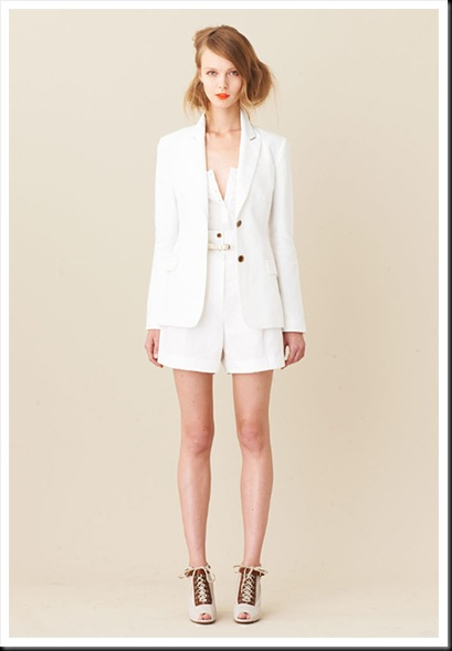 jcrew-spring-2011-collection-091110-1