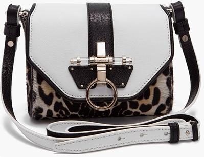 givenchy leopard bag