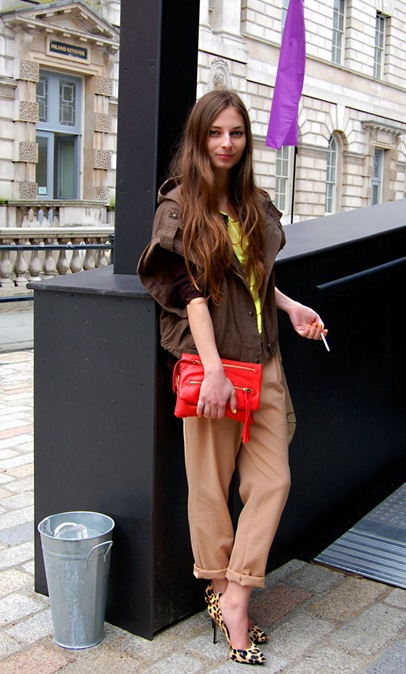 stylescout