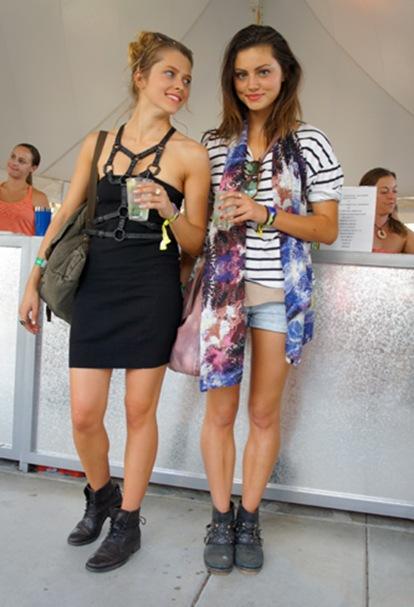 coachella-style-2011-friends