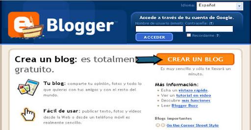 clikcrearblog
