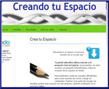 creando_tuespacio_jimdo