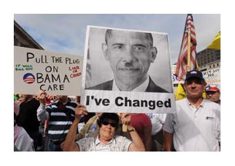 http://lh5.ggpht.com/_xG25_rCHOTQ/S83_0ZnWWhI/AAAAAAAABOA/gNSH83KyyIM/obama.png