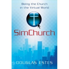SimChurch cover