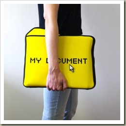 my_documents_laptop_sleeve-300x300