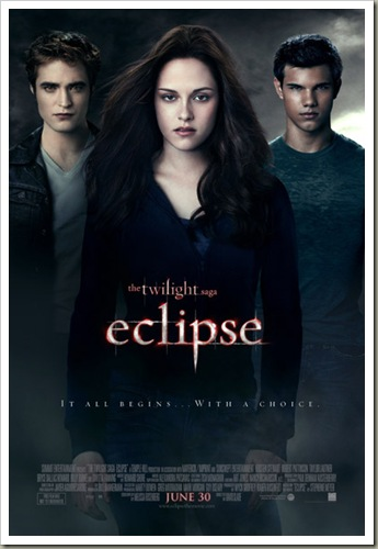 the-twilight-saga-eclipse-1