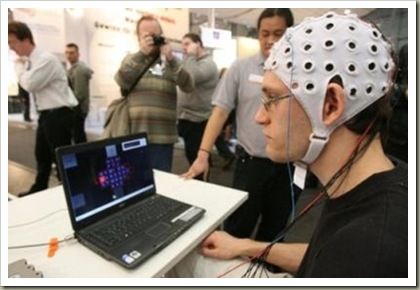 2012061384-japan-eyes-mind-reading-devices-robots-by-2020