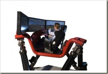 F1-Simulator-300x200