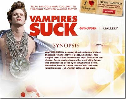 vampire-suck