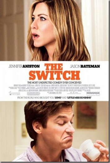 the-switch-2010